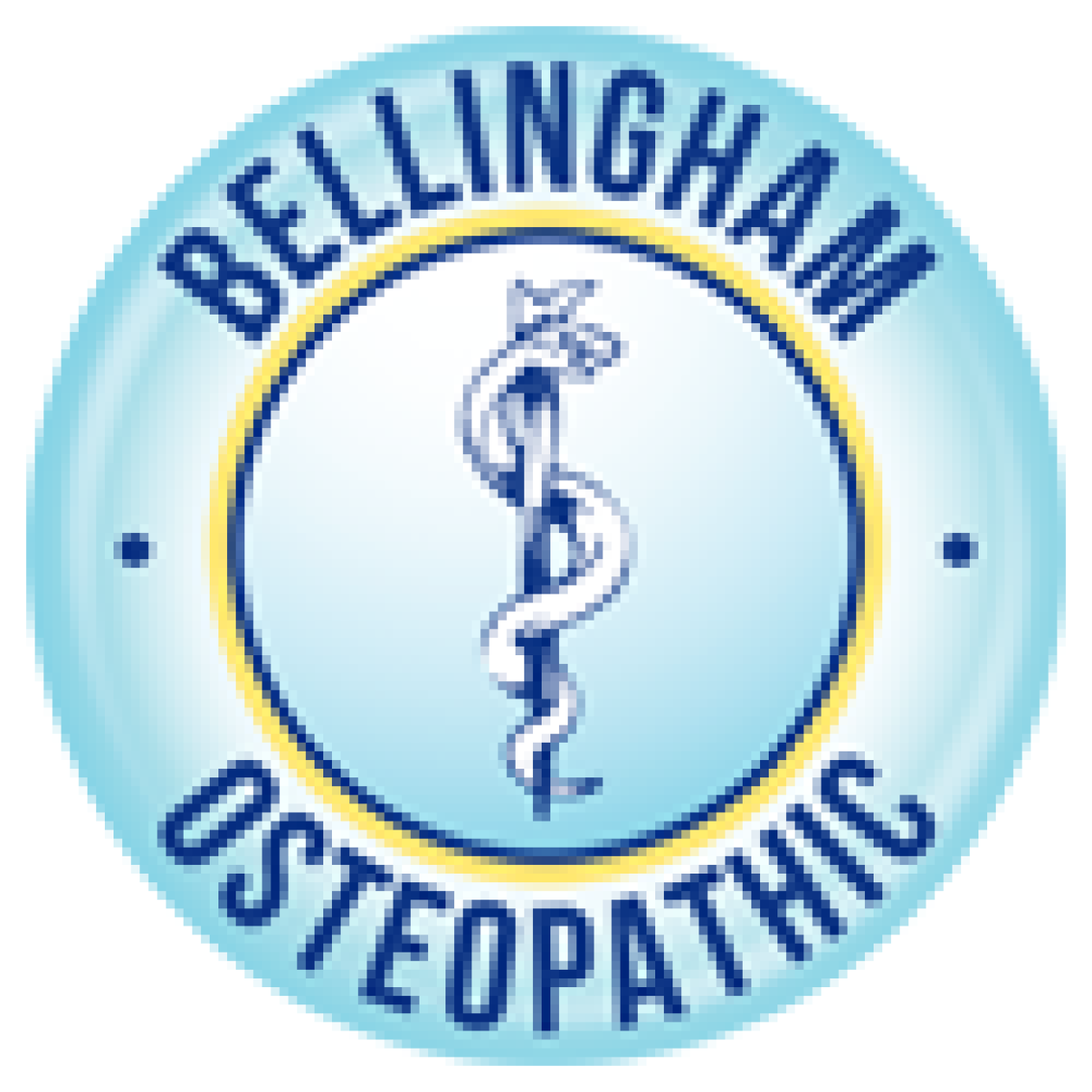 Bellingham Osteopathic Center